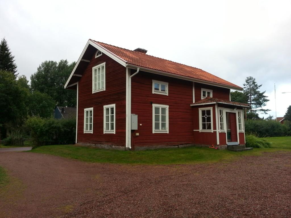 2013-08-17 06.51.35