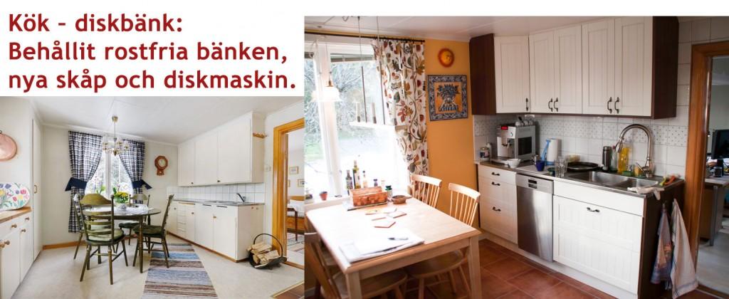 kök_diskbänk