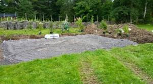 plantering2