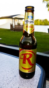 ringnes_öl
