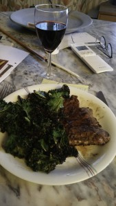 middag-2