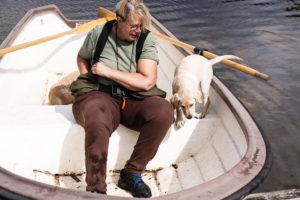 båtträning_Eva-2165