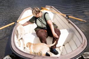 båtträning_Eva-2168