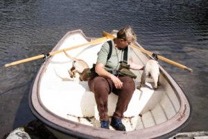 båtträning_Eva-2169